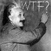 [Image: einstein-wtf-smiley-emoticon.png]