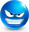 http://www.sherv.net/cm/emoticons/blue-face/im-gonna-get-you-smiley-emoticon.png