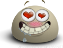 amorous-smiley-emoticon.png