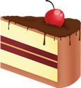 slice-of-cake-smiley-emoticon.png