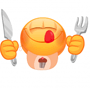http://www.sherv.net/cm/emoticons/hungry/super-hungry.png