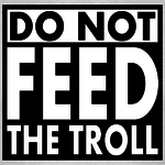 do-not-feed-the-trolls-text-smiley-emoti