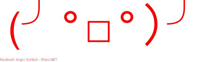 Evolution of Emojis and WhatsApp Emoji Problem After iOS ...  Text Emoticons Symbols