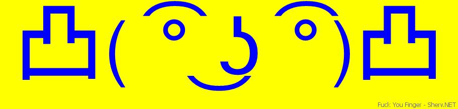 symbole facebook smiley