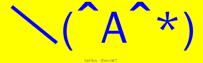30+ Emoji Stories/Sentences To Copy & Paste