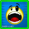 Mood MSN Display Pictures