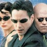 The Matrix MSN Display pictures!
