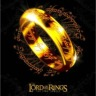 MSN Display Picture LOTR4